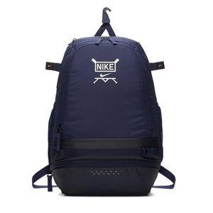 Nike Vapor Select Backpack- new